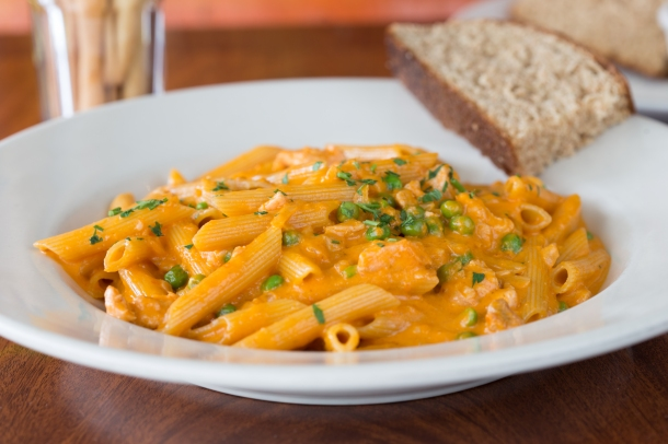 Spiazzo_Penne_Salmone